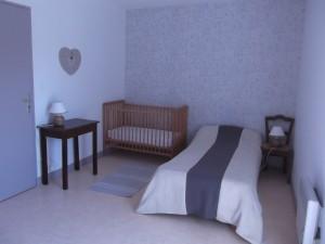chambre 2 -2 ok