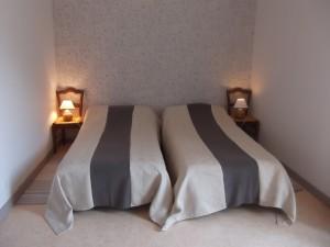 chambre 2 new