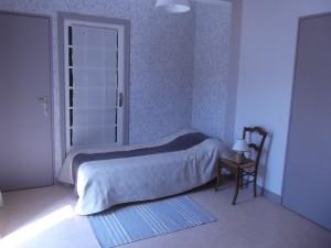 chambre 2 ok